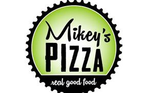 Mikey's-Pizza Crested butte.jpg