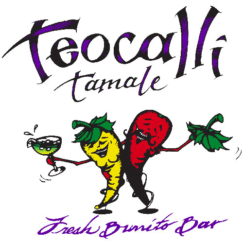 teocalli tamale crested butte.jpg