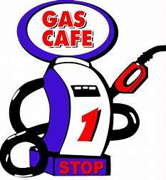 gas cafe crested butte.jpg