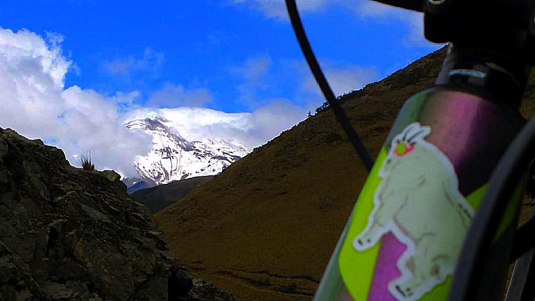 Ecuador gallery 3.jpg