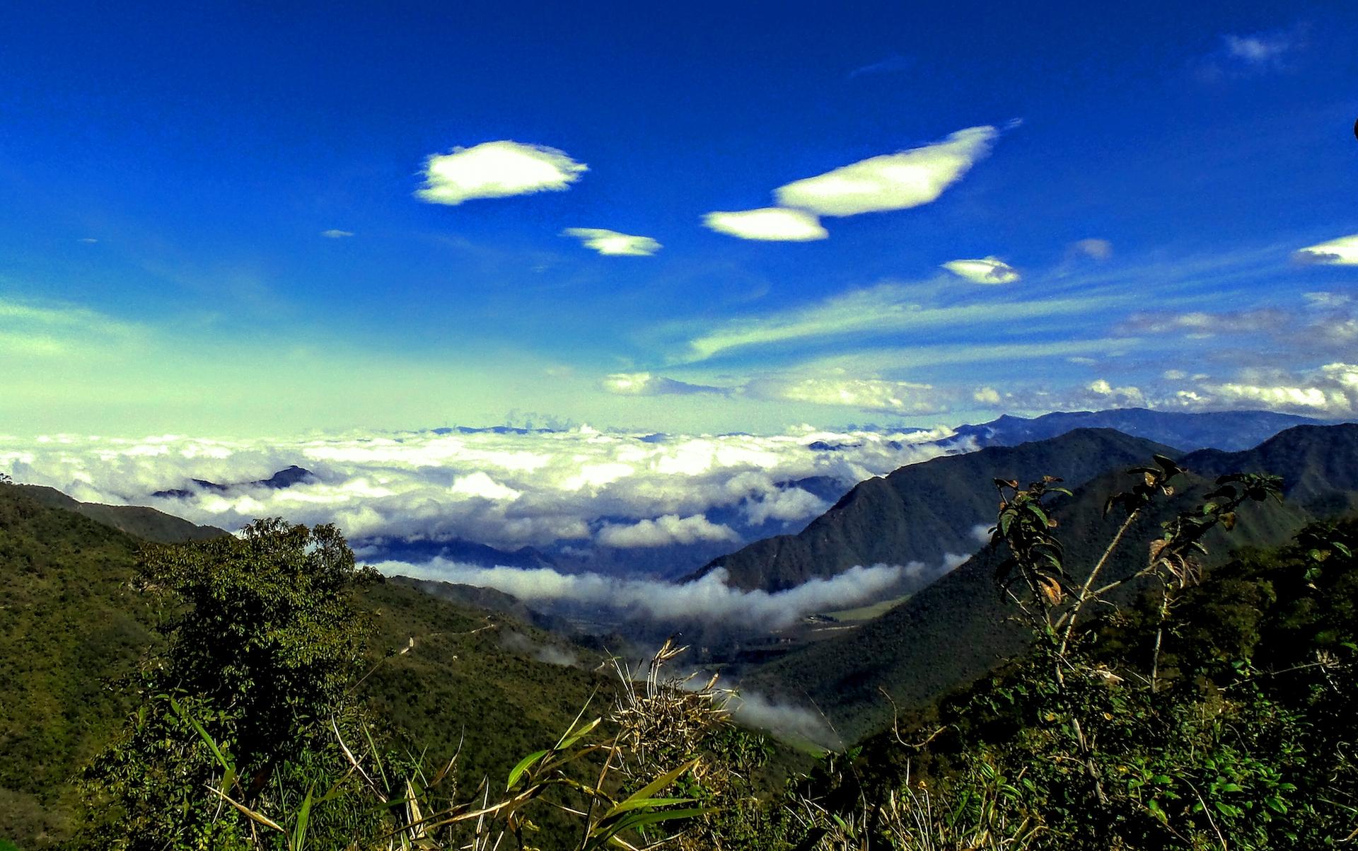 Ecuador gallery 4.jpg