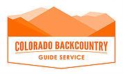 Colorado Backcountry guides.jpg