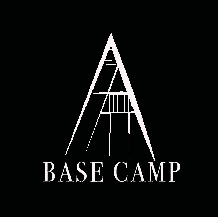 base camp 2.jpg