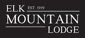 Elk Mtn Lodge crested butte.png