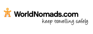 WorldNomads-Logo.jpg
