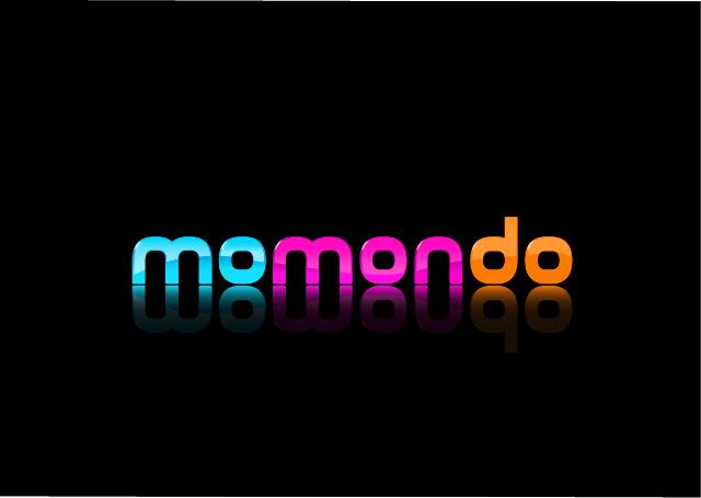 momondo-logo.jpg