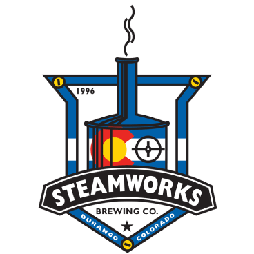 Steamworks_logo durango.png