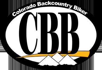 Colorado backcountry biker fruita.png