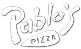 pablos pizza grand junction.png