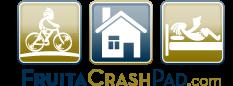 fuita crash pad.png