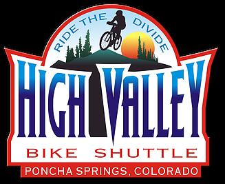 high valley bike shuttle salida.png
