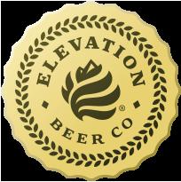 elevation beer salida.png