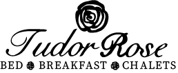 Tudor Rose B&B Salida.png