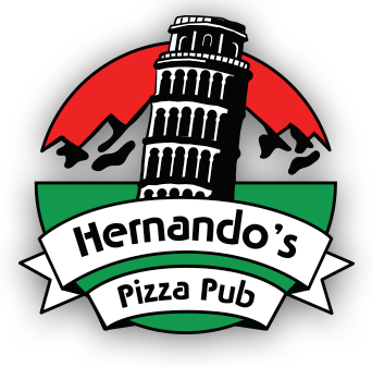 hernandos-pizza-logo winter park.png