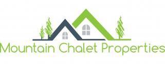mountain-chalet-properties-winter park.jpg