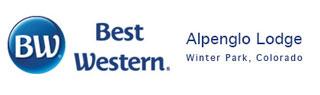 Best western alpen glo wainter park.jpg