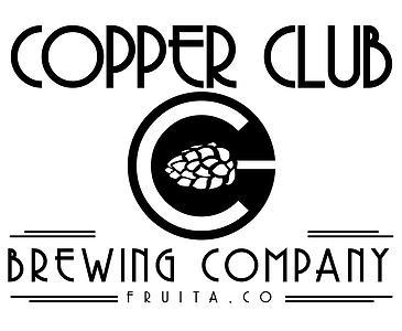 copper club fruita.jpg