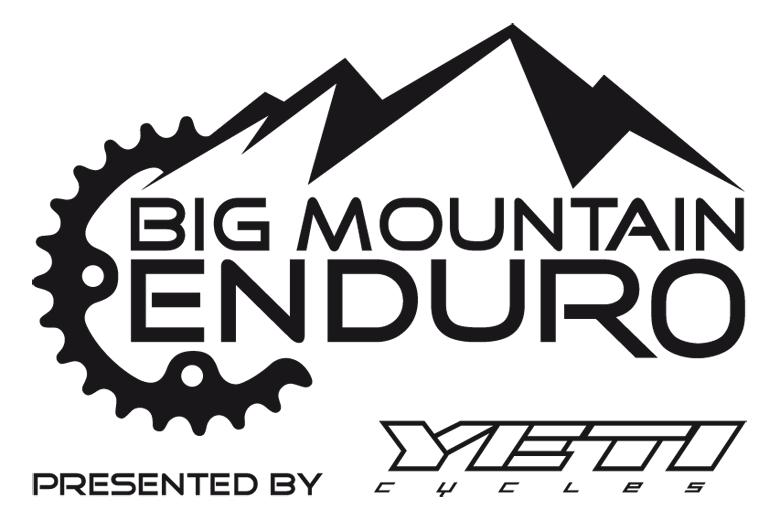big mountain enduro 2.png