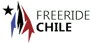 freeride chile logo.png