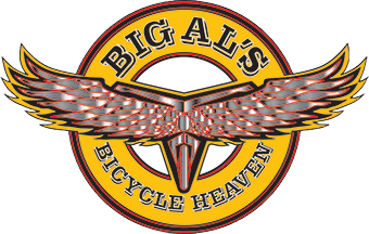 big als bicycle heaven crested butte (1).png