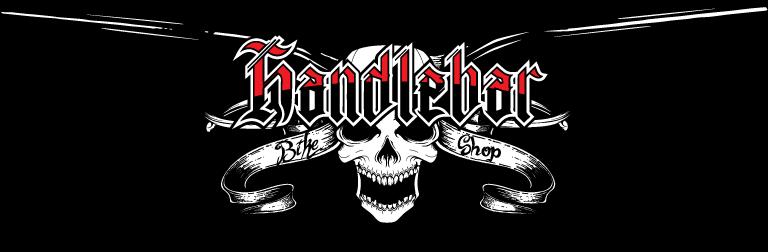handlebar bike shop.png