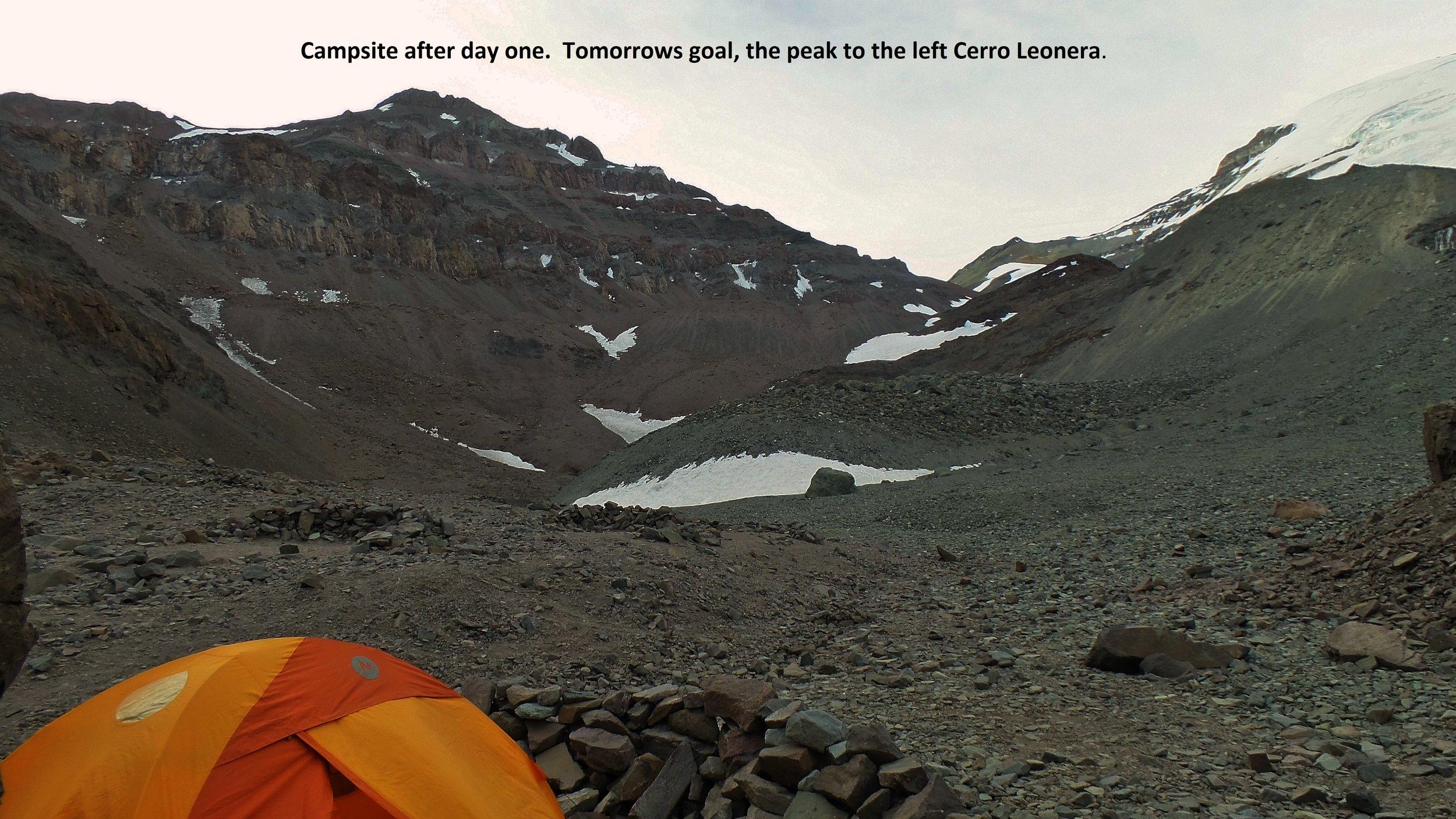 Cerro Leonera 4_903557100.jpg