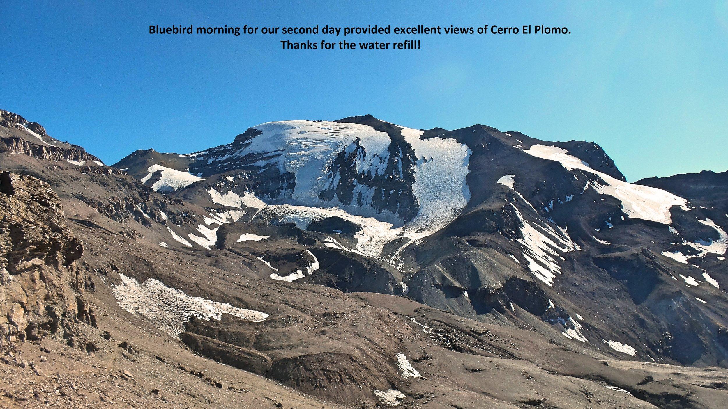 Cerro Leonera 5_903557229.jpg
