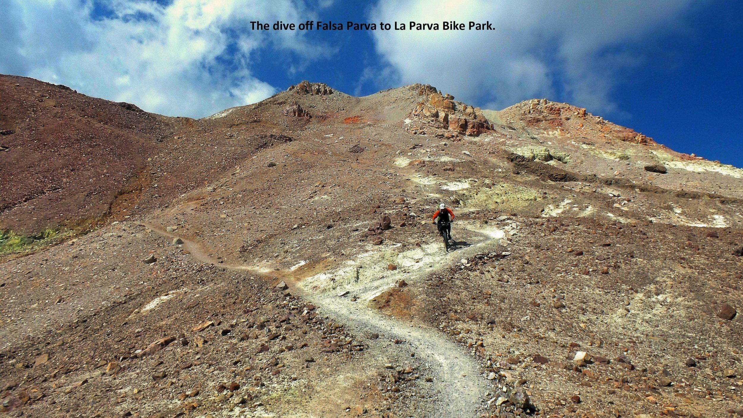 Cerro Leonera 12_903558477.jpg