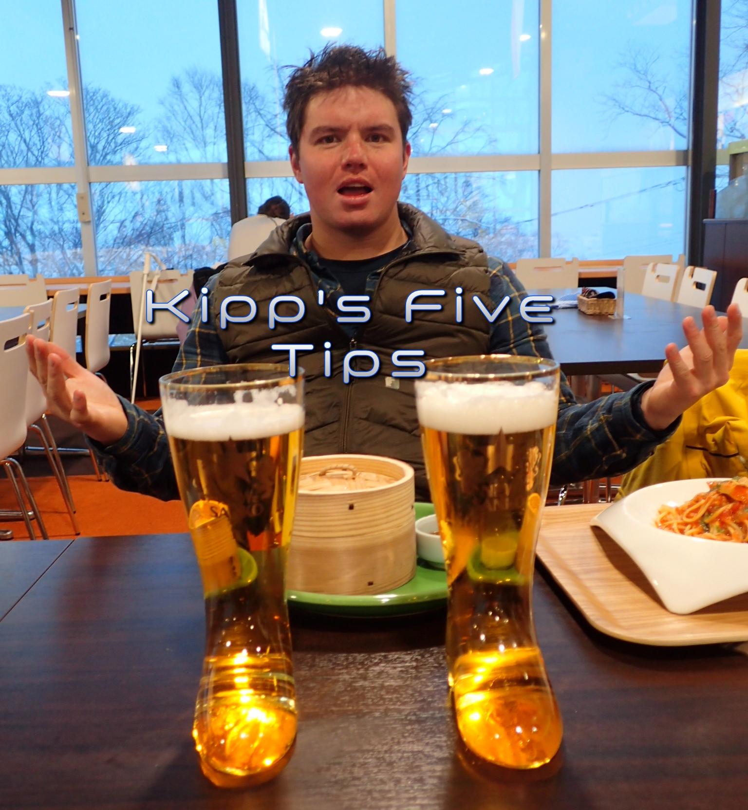 Kipp's Five Tips pic_904654523.jpg