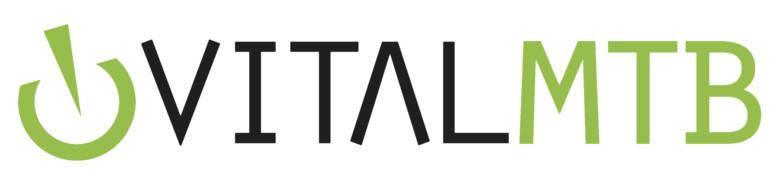 VitalMTB logo.jpg