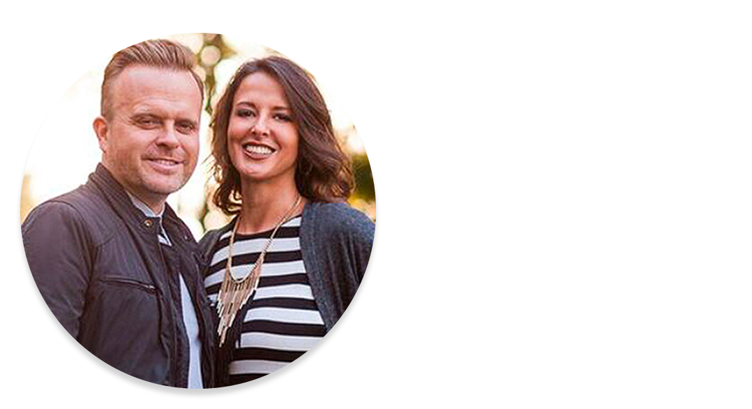 "David and Nicole Crank |Senior Pastors, Faith Church - We know, first hand, how demanding careers can pull our focus away from the ones we love most. With so much of modern culture competing for our attention, it's no wonder marriages and children drift apart. In their new book, ""Family Shift,"" Rodney and Michelle Gage layout a clear 5-step plan for keeping our priorities in line. They show us how being intentional about our relationships is the best way to stop ""the drift"" and cement those precious family bonds."