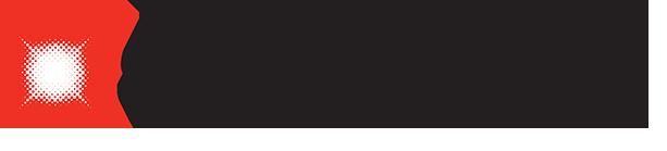Spaceray-Logo2.png
