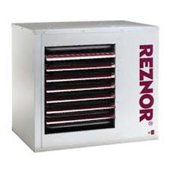 Reznor Unit heater