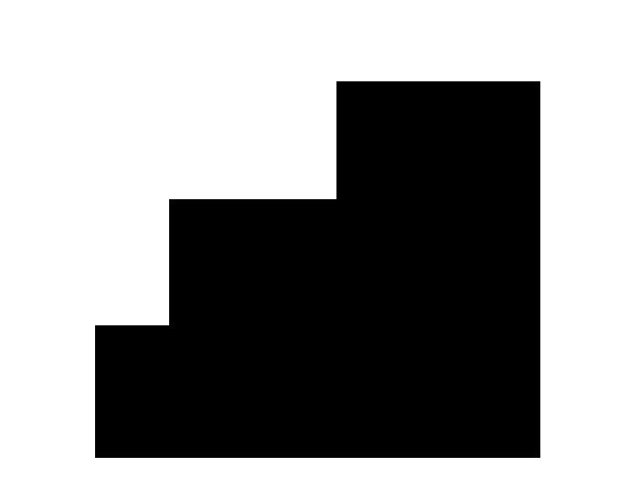 noun_Graph_32962_01.png