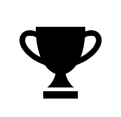 Jonah Ansell - Trophy.png