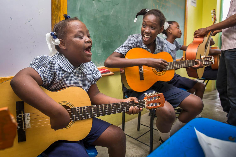 6,000 students in school programs -