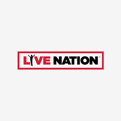 live-nation.png