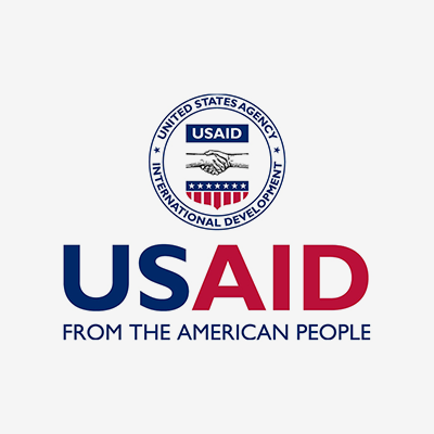 us-aid.png