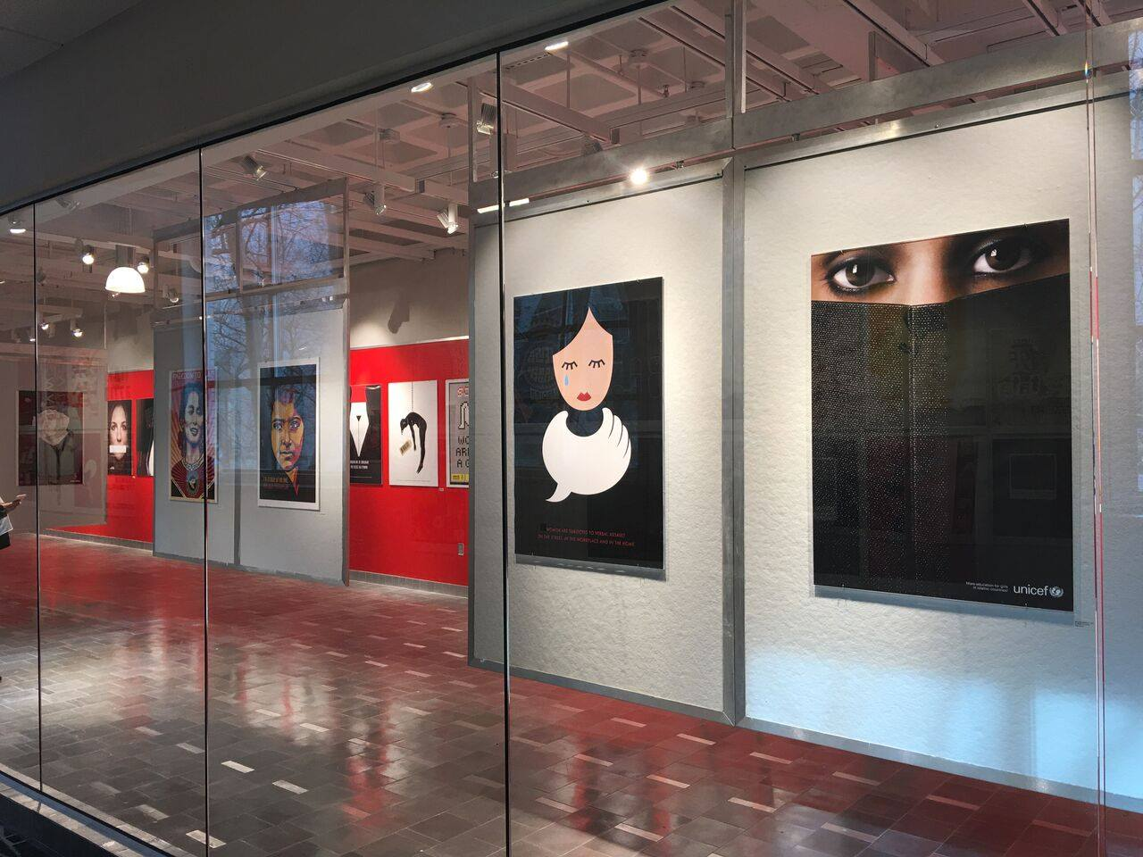Gallery 360, Northeastern University Boston, 2017_2.jpg