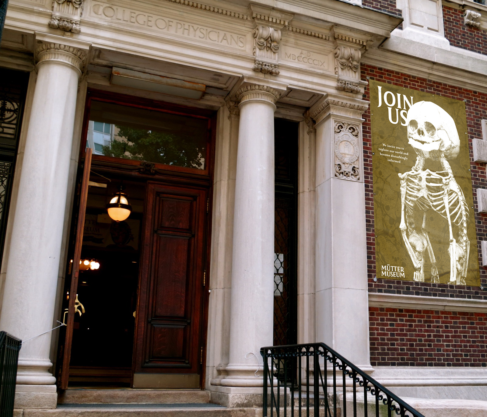 Mutter-Museum-Philadelphia-PA.jpg