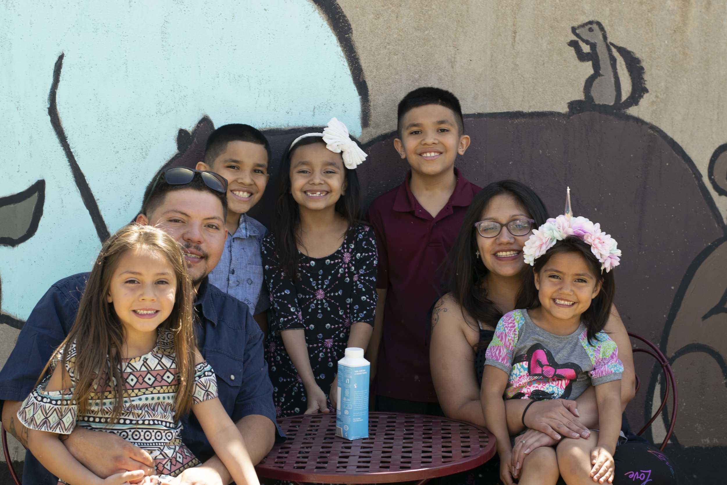 Alaniz - Berumen Family 3.jpg