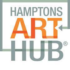 HamptonsArtHubsqlogo.jpg