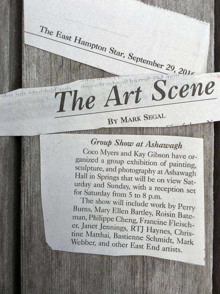 art+scene.jpg