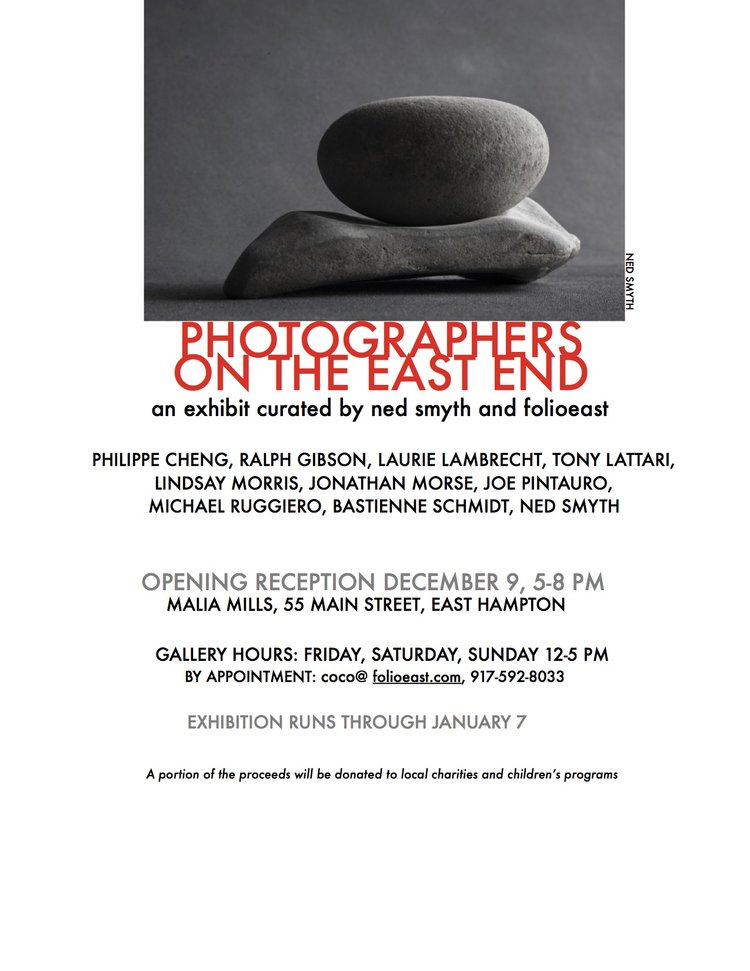 invite_PhotographersOntheEastend_DEC+9+PHOTO+SHOW+INVITE.jpg