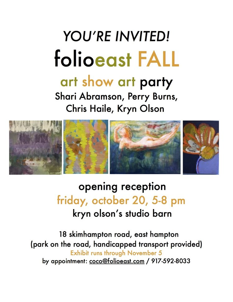 invite_FallArtShowArtParty_KRYN+BARN+INVITE_JPEG+.jpg