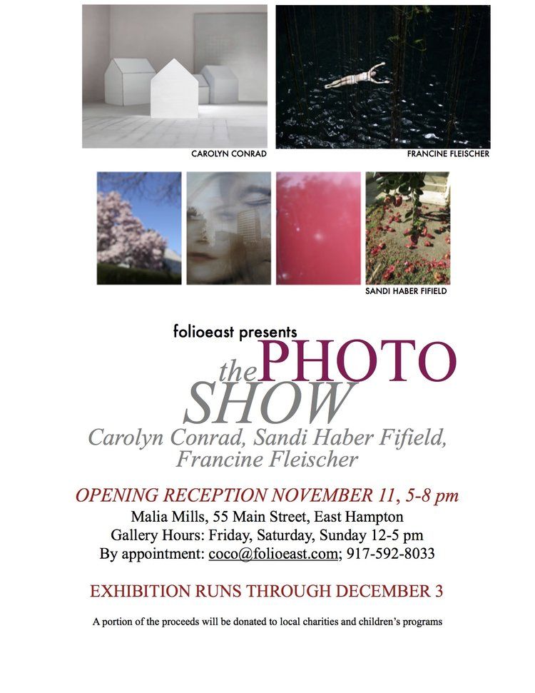 invite_ThePhotoShow_NOVEMBER+11+INVITE+jpg.jpg