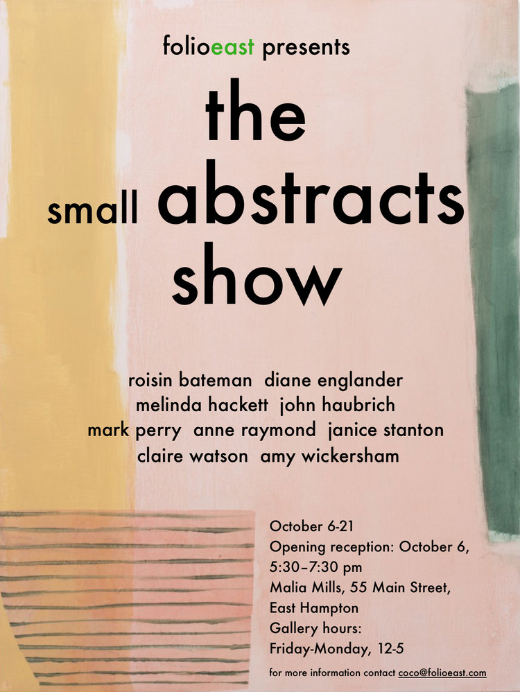 invite_small+abstracts.jpg