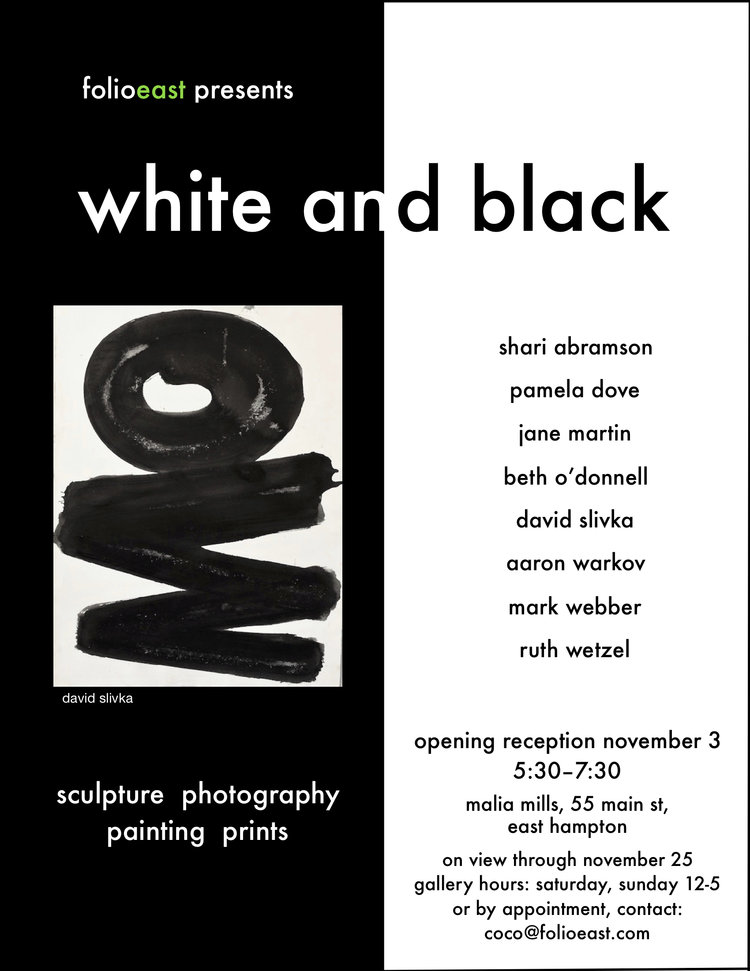 invite_white+and+black+slivkajpg.jpg