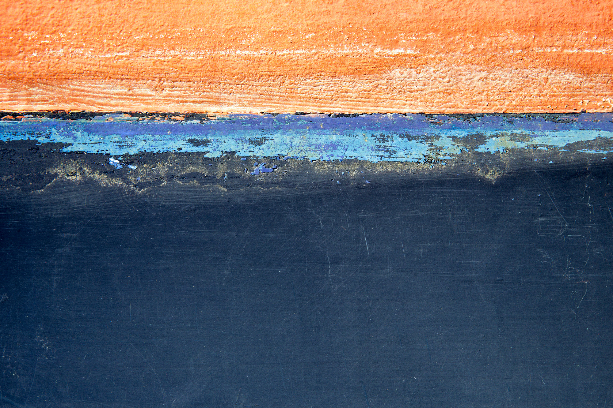 Dry Documentaries: Hamptons Sunrise, 2018, archival pigment print, 12 x 18 in, edition of 10, $700