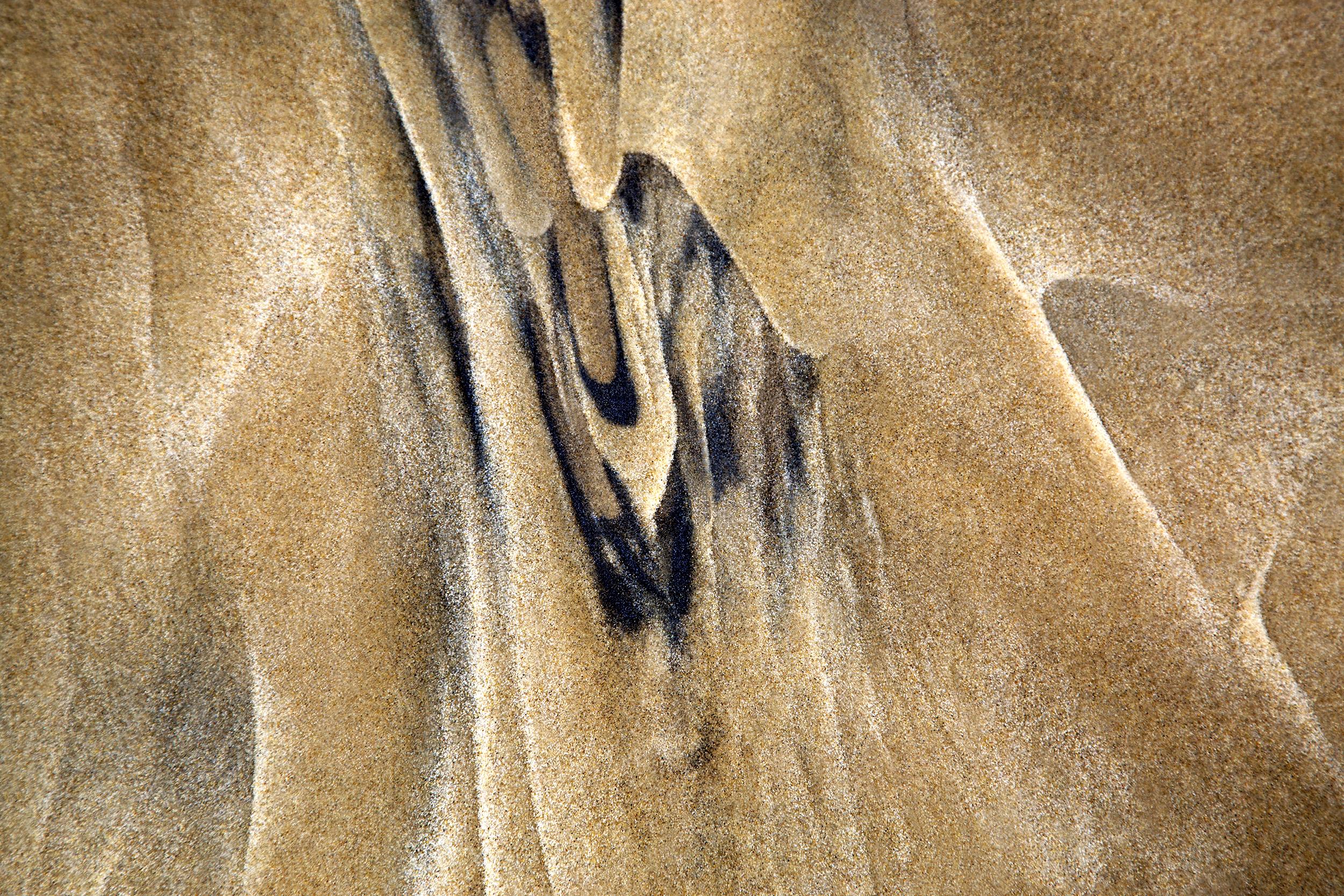 Terra Tracing 11, 2015, Hahnemuele photo rag, 20 x 30 in, edition of 15, (12 available), $1,700; 26 x 39 in, edition of 15 (14 available), $2,800